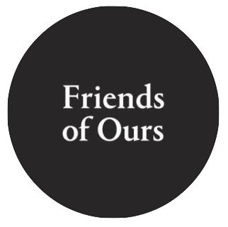 Friends of Ours